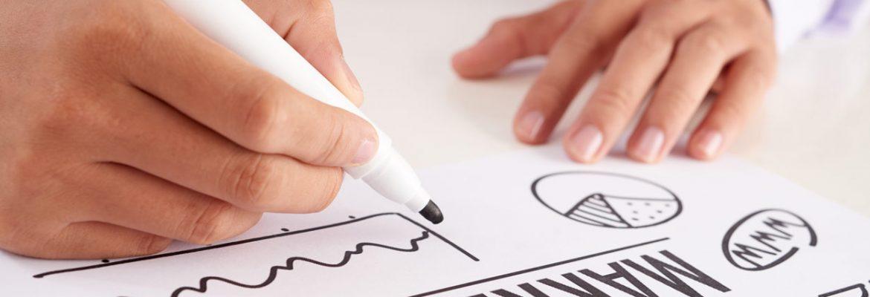 phil-gerard---Quelle-stratégie-de-contenu-adopter-pour-un-blog-entreprise
